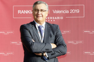 Rankia 2019 Valencia  (Photo: Alberto Sáiz)