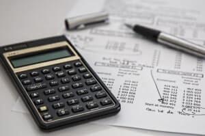 Asesoría financiera en Marbella