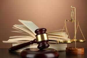 Asesoría jurídica en Marbella
