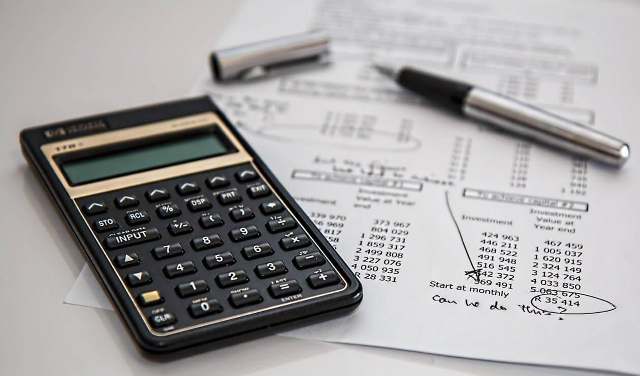 Asesoramiento fiscal y contable Marbella