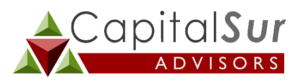 logo_capital_sur_advisors