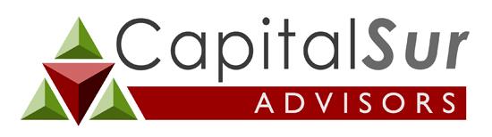 logo_capital_sur_advisors